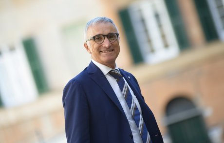 Roberto Levaggi 16 (Medium)