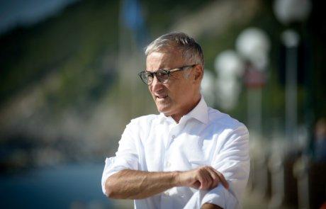 Roberto Levaggi 38 (Medium)