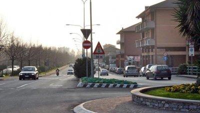 Viale-Kasman