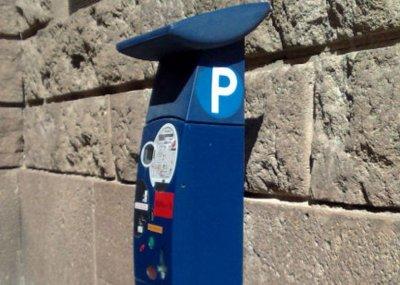 parcometro_original-2