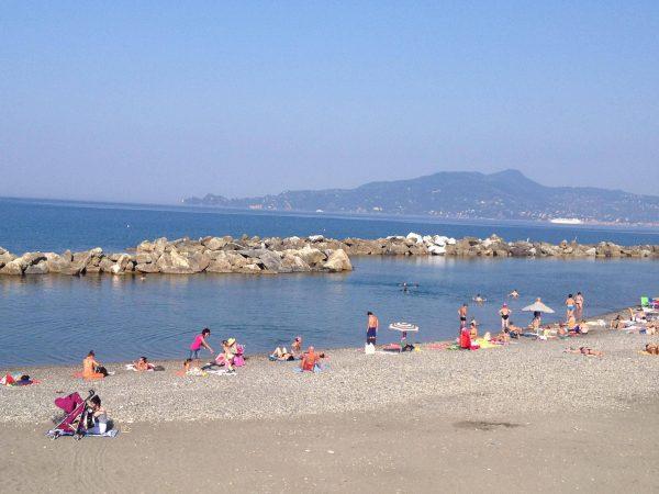 Aroundyoucard-Comune-Chiavari-passeggiata-spiagge-100-024-e1488189389904